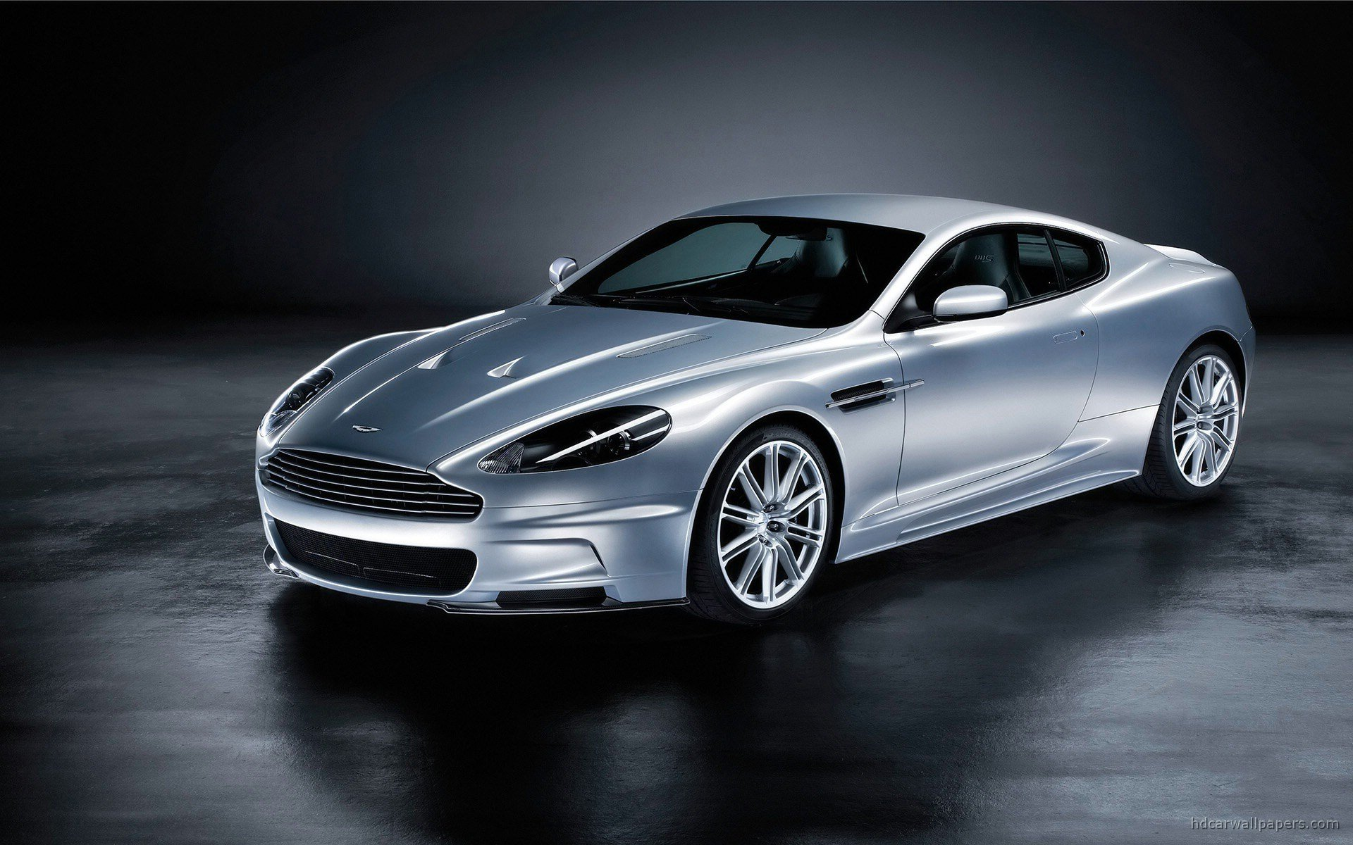 Latest Aston Martin Dbs Widescreen Wallpaper Hd Car Wallpapers Free Download