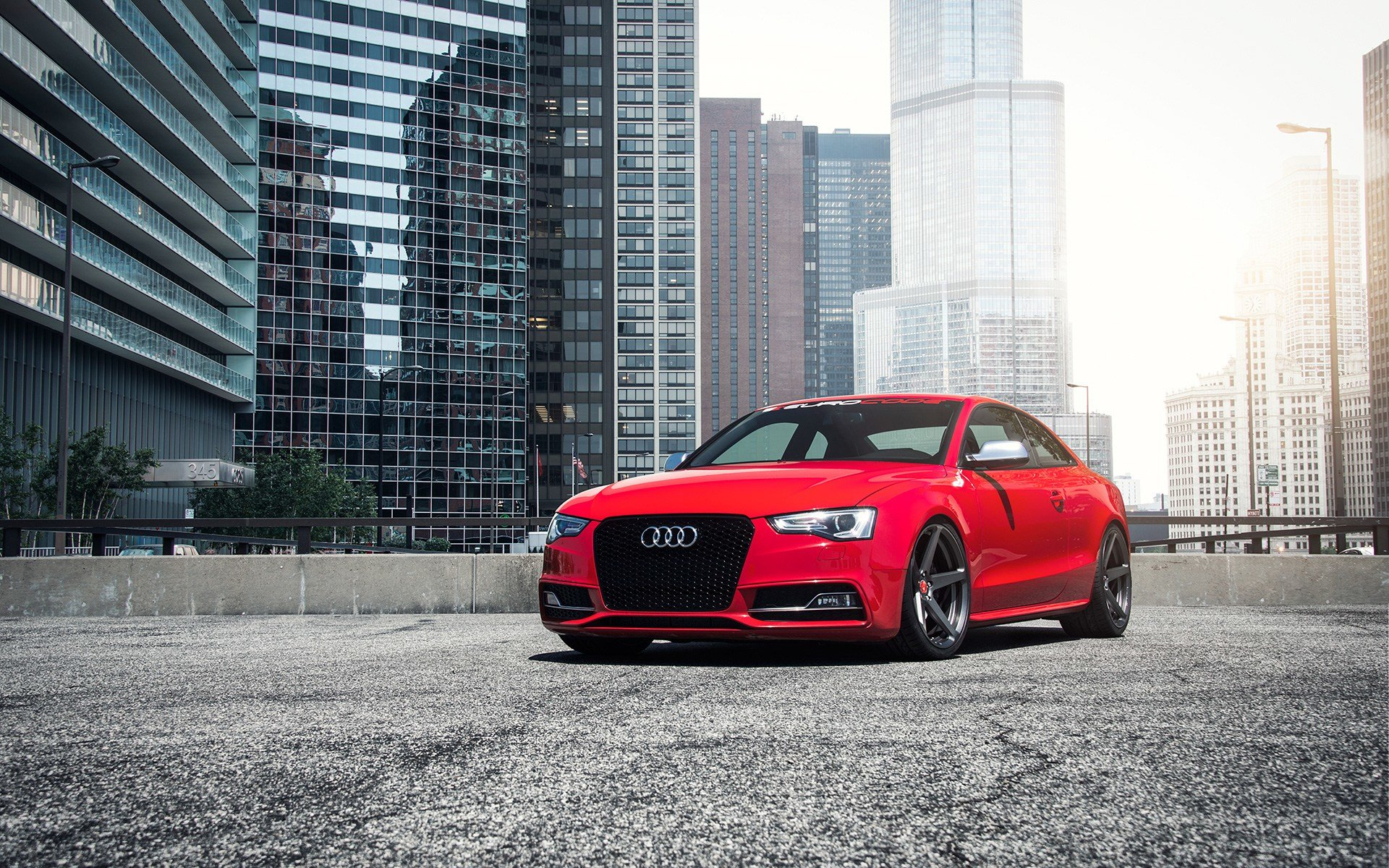 Latest Eurocode Tuning Audi Wallpaper Hd Car Wallpapers Id 6516 Free Download
