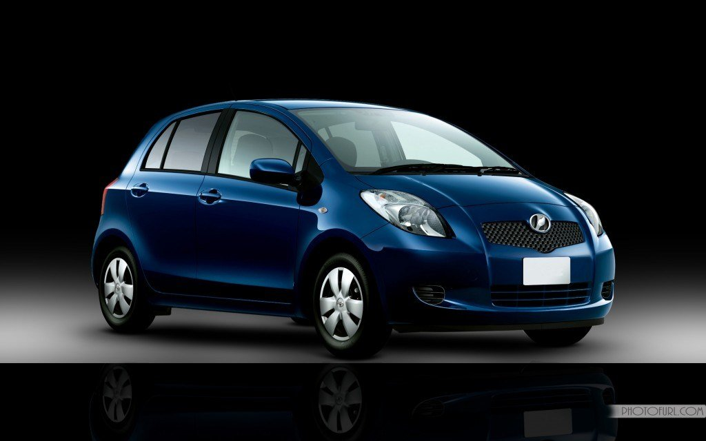 Latest Toyota Cars Wallpapers Toyota Cars 2011 Wallpapers Free Free Download