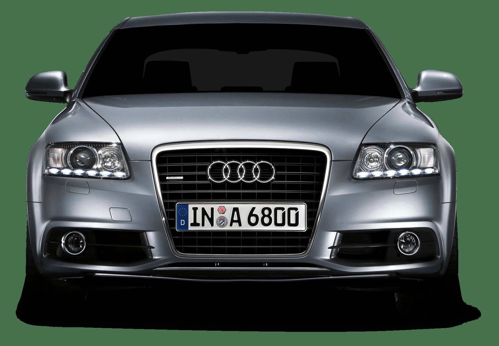 Latest Audi Car Png Image Pngpix Free Download