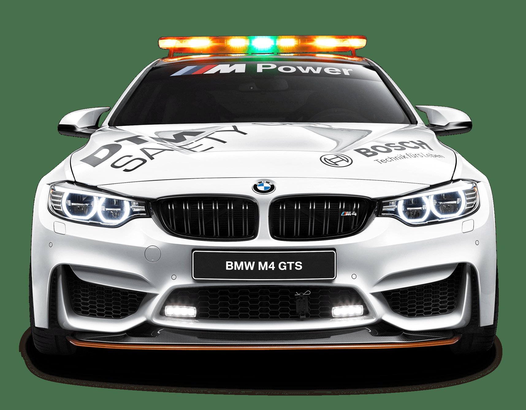 Latest Bmw M4 Gts Safety Car Png Image Pngpix Free Download