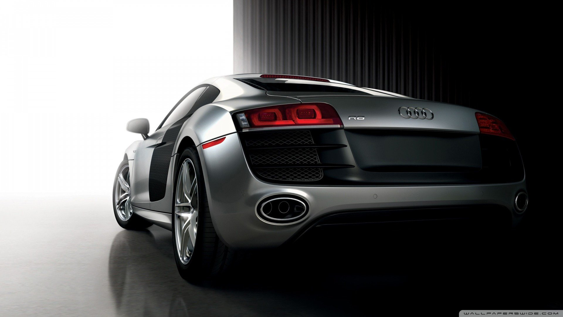Latest 43 Audi Wallpapers Backgrounds In Hd For Free Download