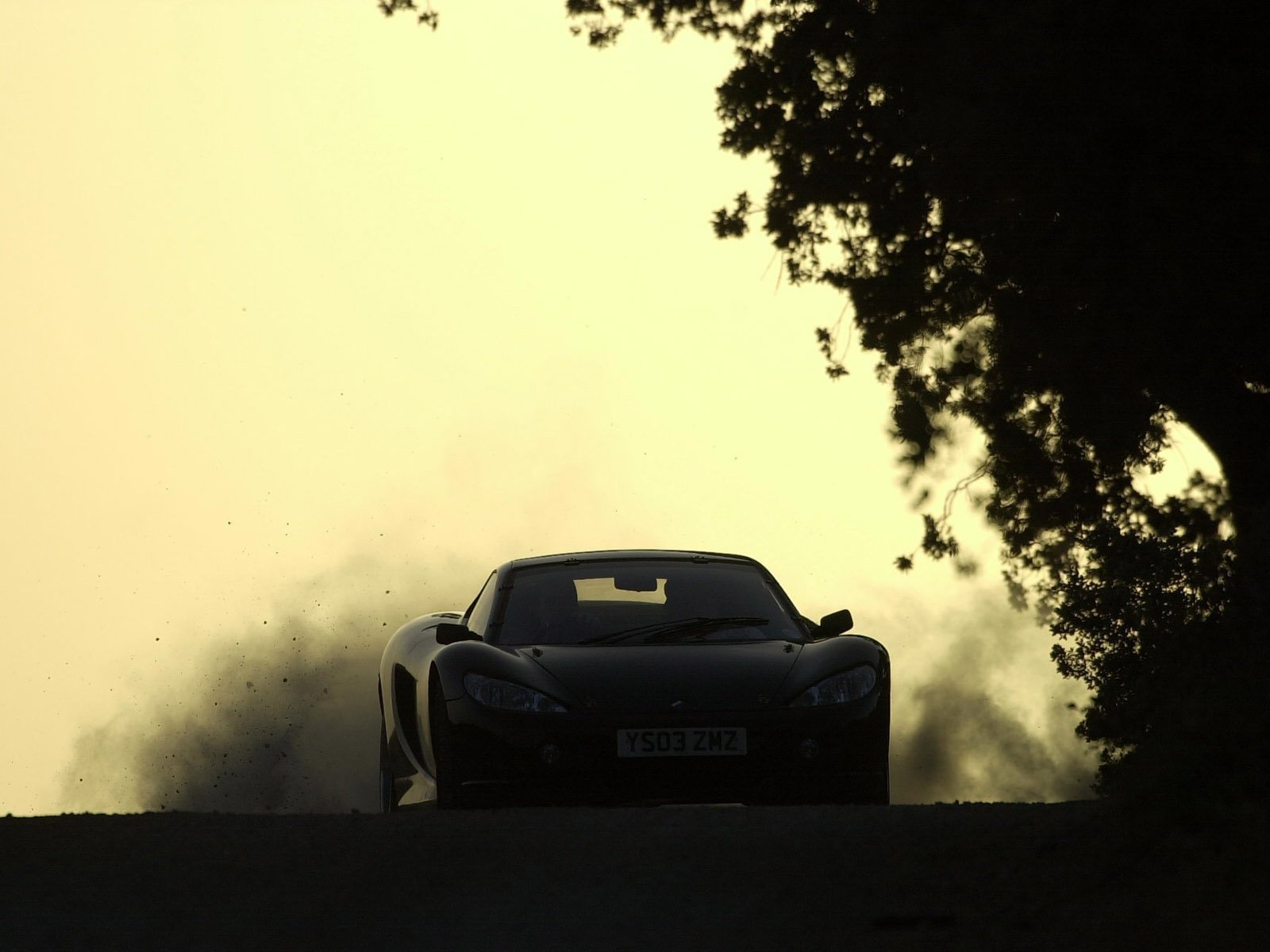 Latest Ascari Pictures Wallpapers Pics Photos Quality Images Free Download