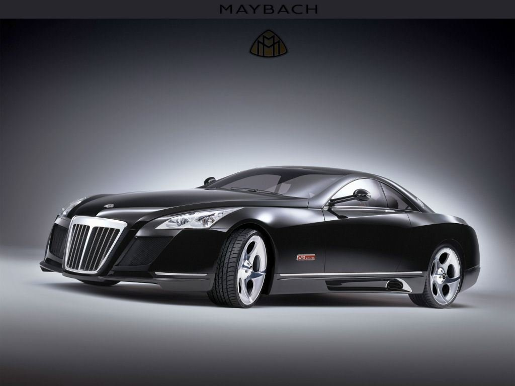 Latest Maybach Archives The Supercars Car Reviews Pictures Free Download