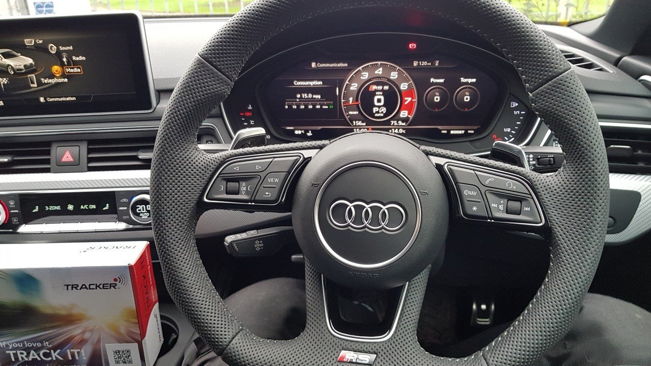 Latest Audi Car Trackers Key Cloning Theft Protection Stop Your Free Download
