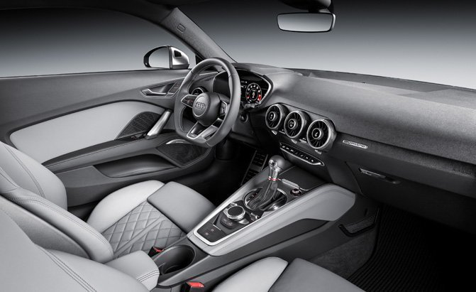 Latest Top 10 Best Car Interiors You Can Buy In 2016 » Autoguide Free Download