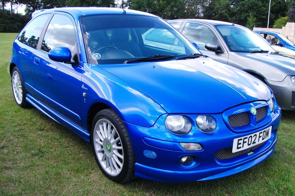 Latest Mg Saloon Day 2013 Mg Car Club Free Download