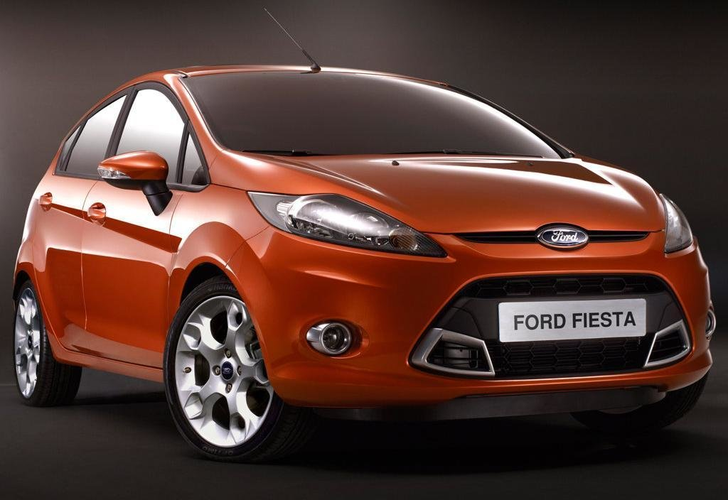 Latest Ford Cars Related Images Start Weili Automotive Network Free Download
