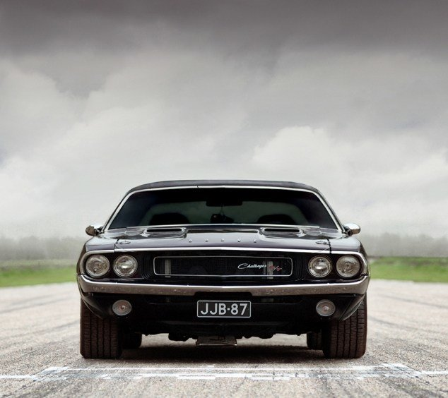 Latest Dodge Challenger Favething Com Free Download