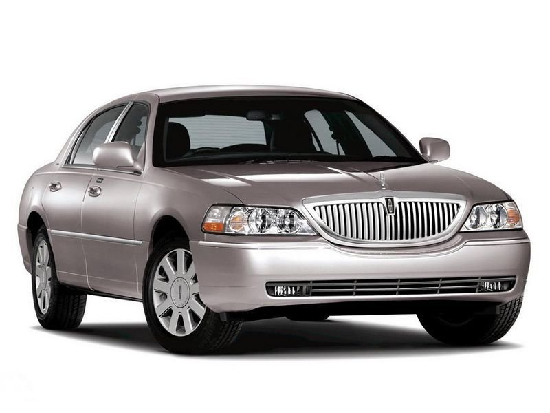 Latest 2016 Lincoln Town Car Price Release Date Photos 60 Free Download Original 1024 x 768