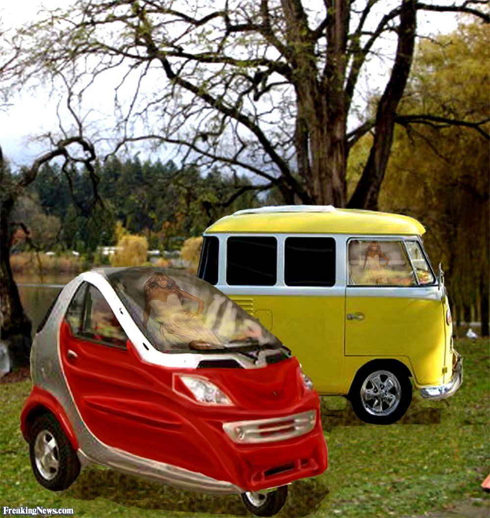 Latest Tiny Camper And Mini Car Pics High Resolution Free Download