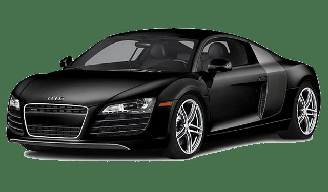 Latest Audi Png Car Images Free Transparent Audi Clipart Images Free Download