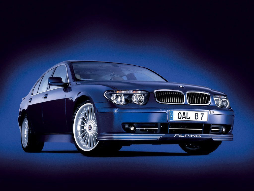 Latest Alpina Wallpapers By Cars Wallpapers Net Free Download