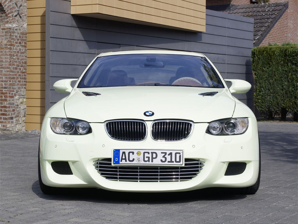 Latest Ac Schnitzer Wallpapers By Cars Wallpapers Net Part 3 Free Download