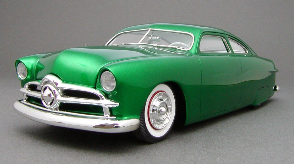 Latest 49 Ford Free Download
