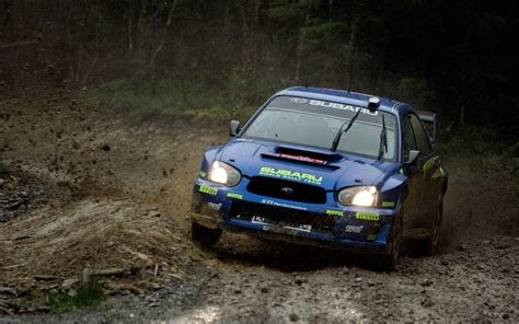 Latest Rally Wallpaper Free Download