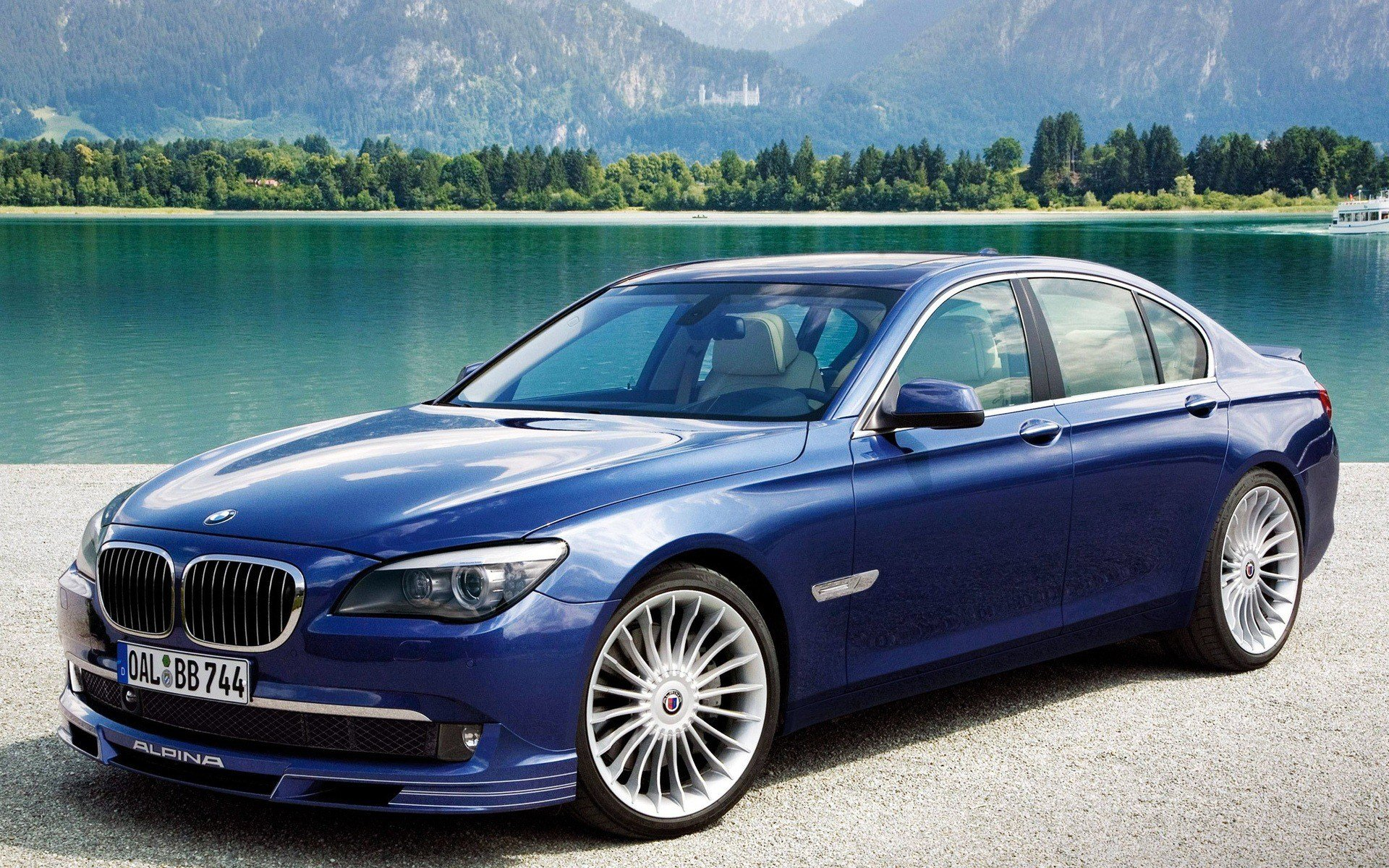 Latest Bmw Alpina Hd Wallpaper 1080P Wallpaper Wallpaperlepi Free Download