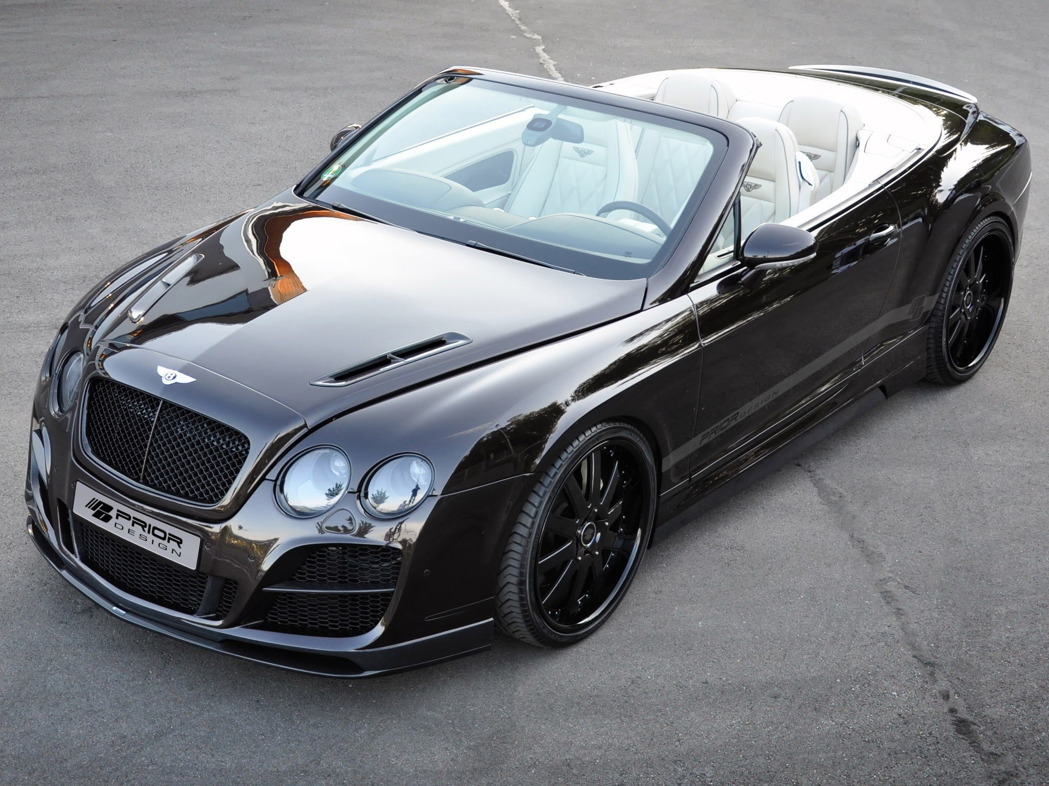 Latest Bentley Hd Desktop Wallpaper Car Hd Wallpapers Free Free Download