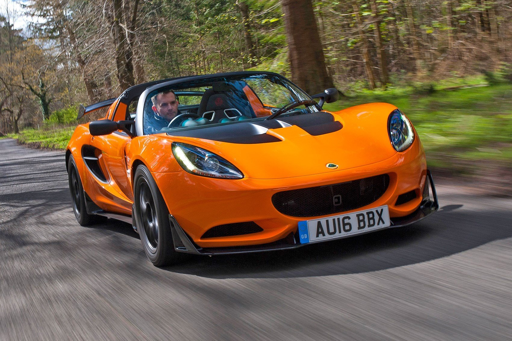 Latest Lotus Elise Cup 250 2016 Review By Car Magazine Free Download
