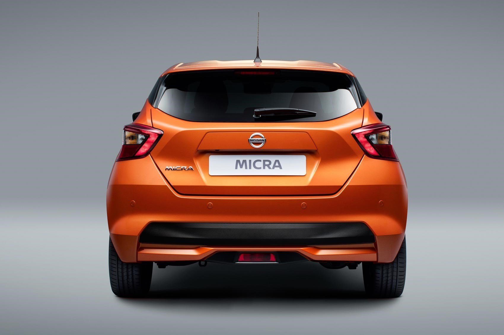 Latest Boring To Bold Next Gen 2017 Nissan Micra Unveiled By Car Free Download