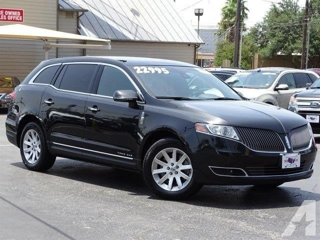 Latest 2015 Lincoln Mkt Town Car Livery Fleet Awd Livery Fleet Free Download