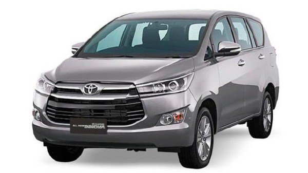 Latest First Look 2016 Toyota Innova Carwale Free Download