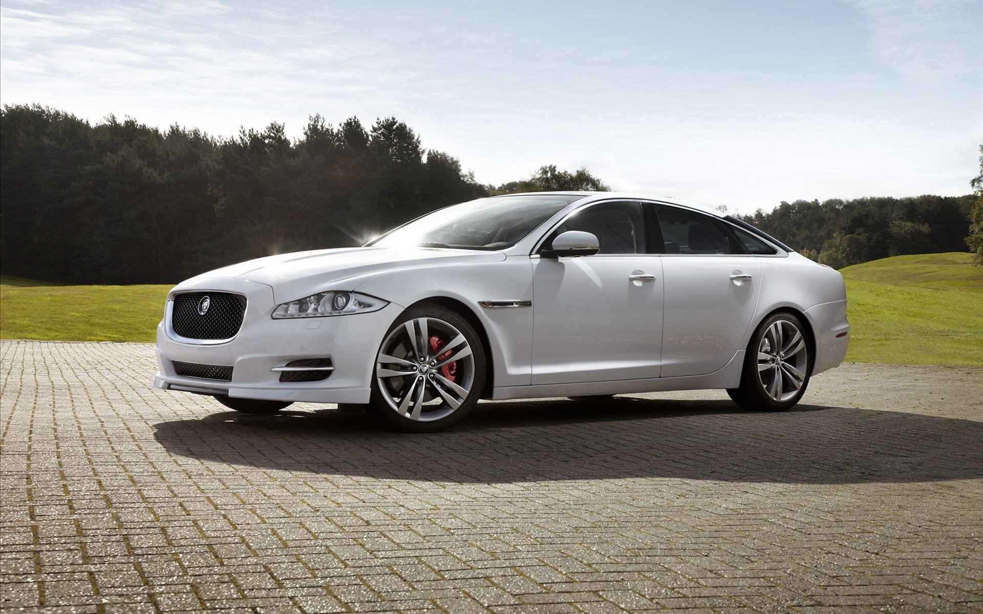 Latest Jaguar Car Wallpaper Wallpapers High Quality Download Free Free Download
