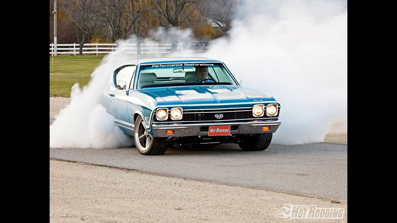 Latest Best Muscle Cars Burnouts 2 Pure Sound Hot Youtube Free Download