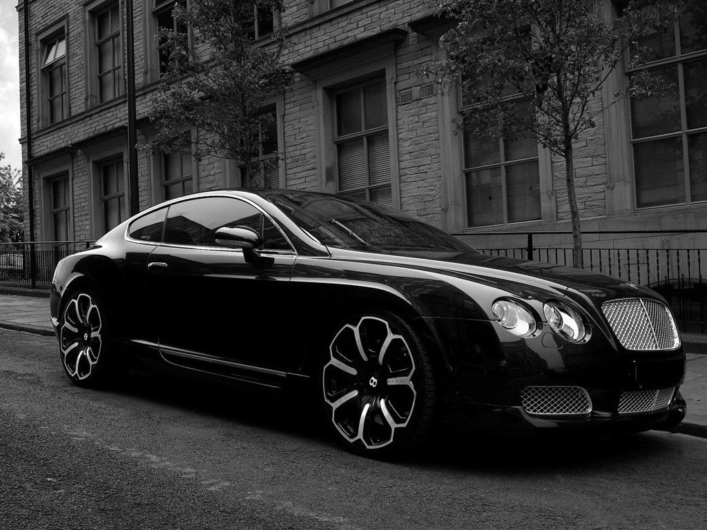 Latest Bentley Cars Hd Wallpapers Pictures Hd Wallpapers Free Download