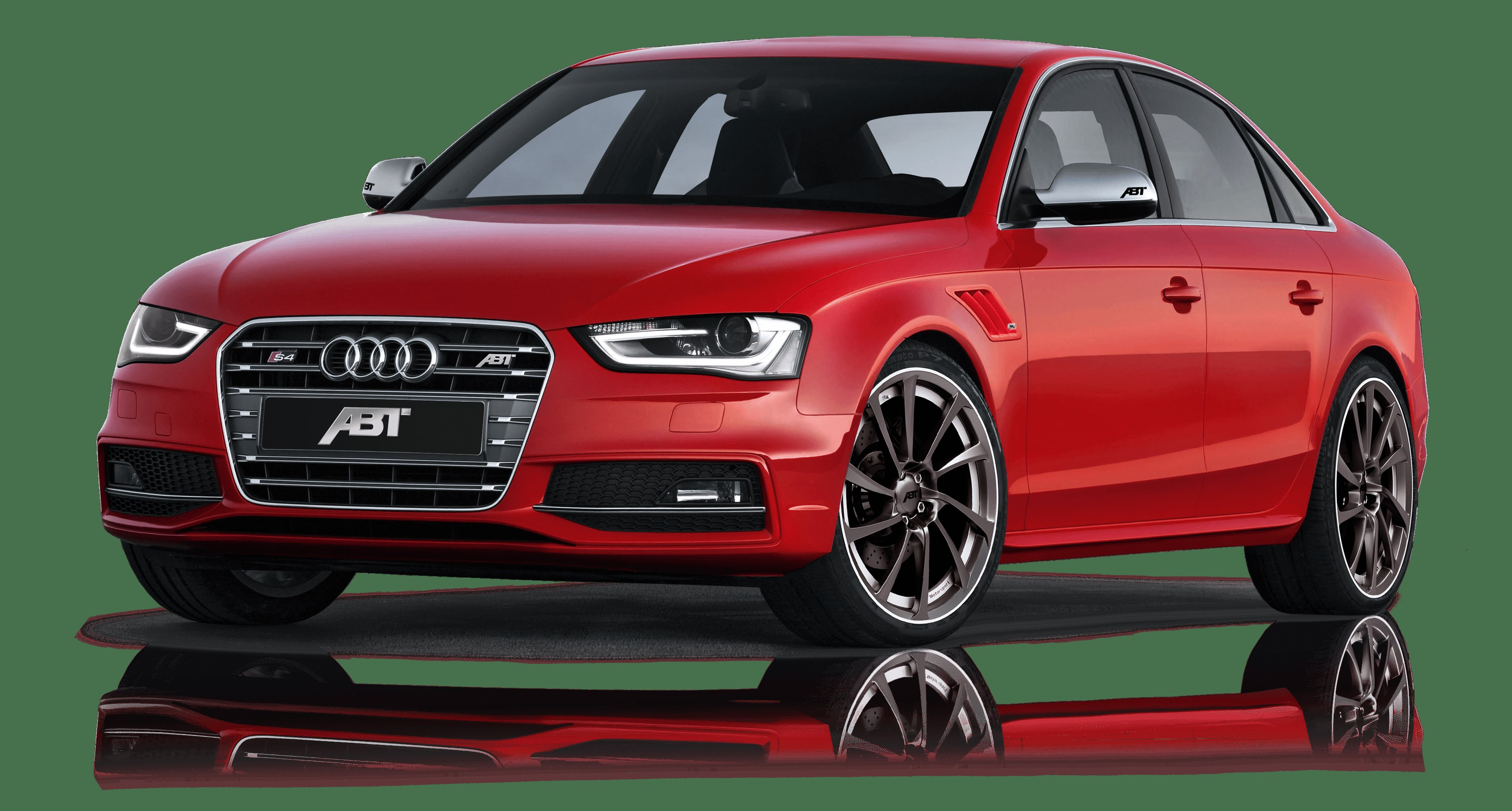 Latest Audi Png Auto Car Images Free Download