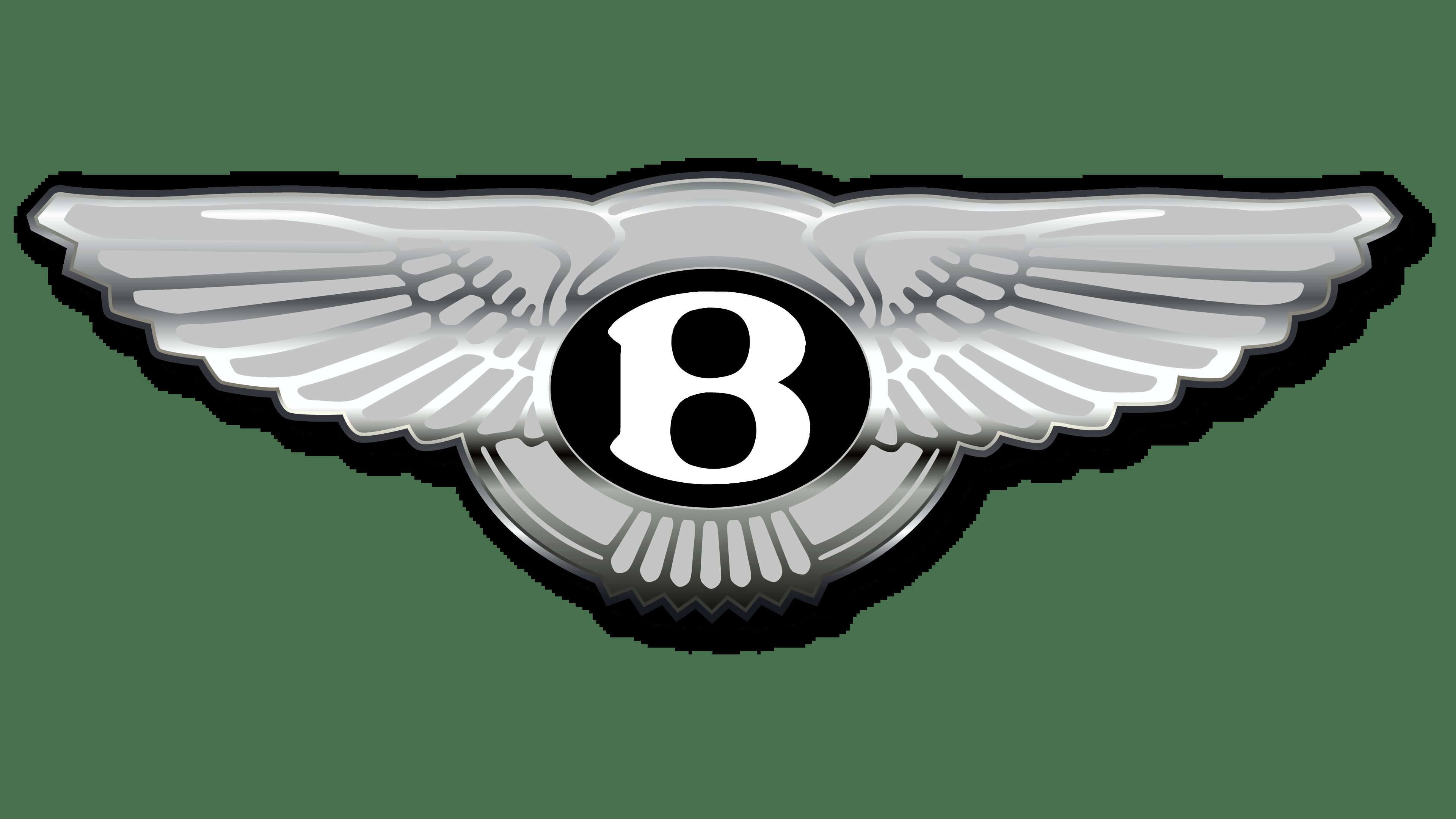 Latest Bentley Png Images Free Download