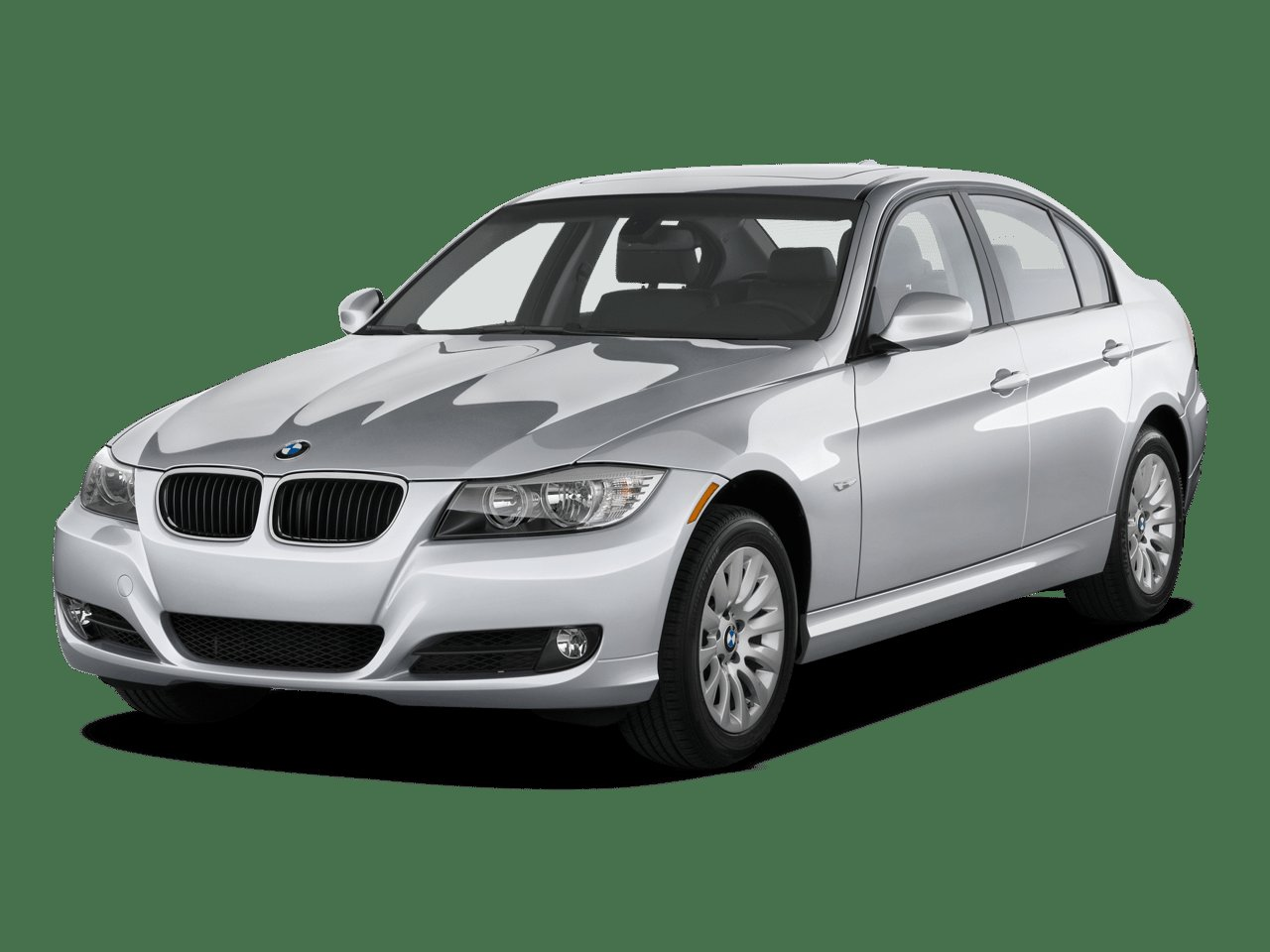 Latest Bmw Png Images Free Download