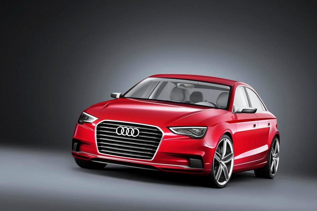 Latest Audi Car Images Wallpapers 59 Wallpapers – Adorable Free Download