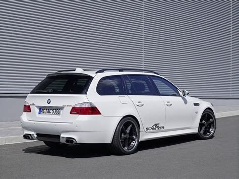 Latest Photo Ac Schnitzer Bmw M5 Car Picture Gallery Free Download