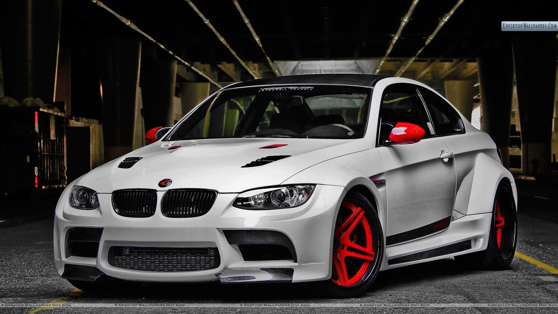 Latest Bmw Pictures Wallpaper 1920X1080 60448 Free Download