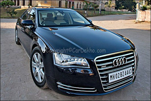 Latest In India Audi Bmw Merc Battle For Supremacy Rediff Com Free Download