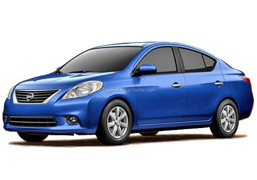 Latest Video Songs Funny Vedio Nissan Sunny 42 Nissan Sunny Car Free Download