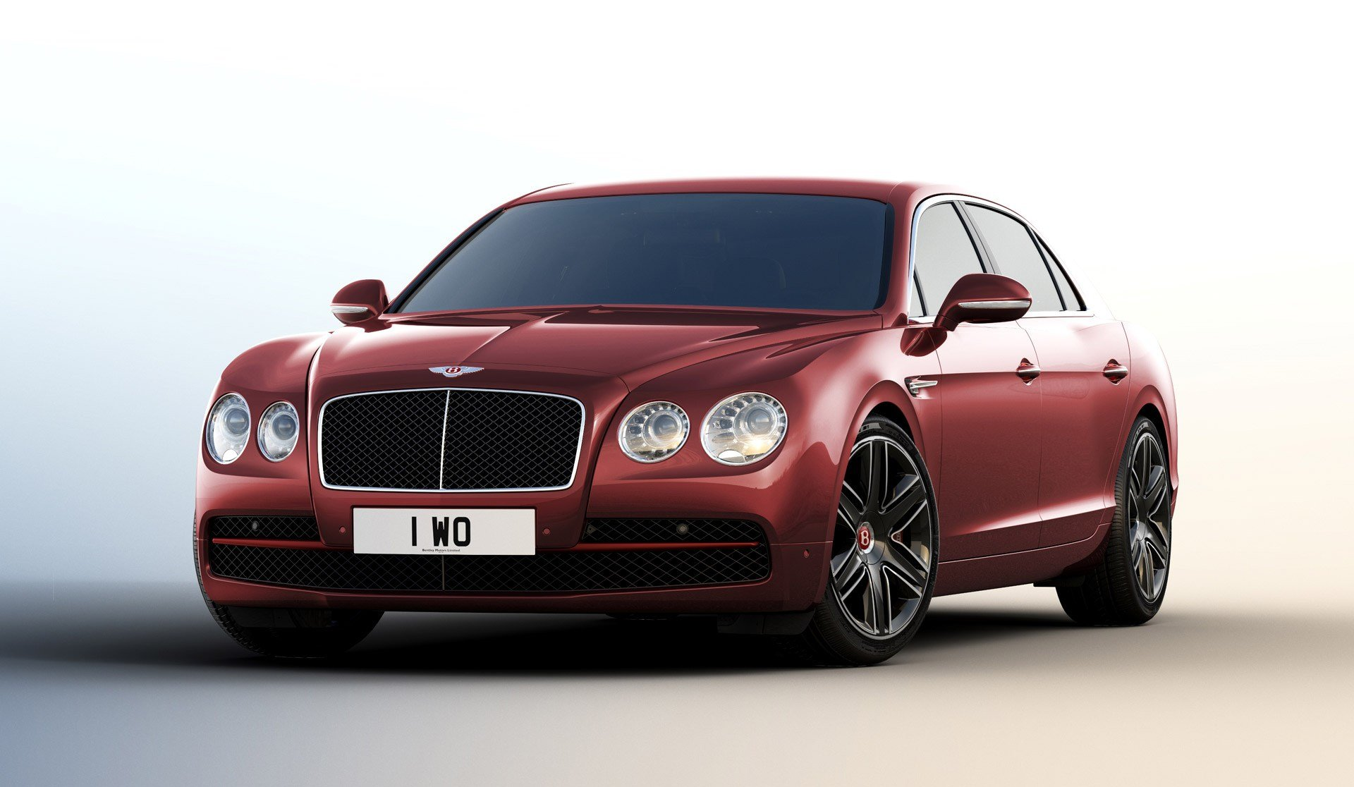 Latest 2016 Bentley Flying Spur Review Ratings Specs Prices Free Download