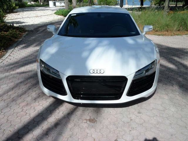 Latest Audi R8 Pakistan Mitula Cars Free Download