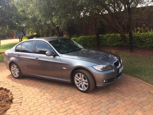 Latest Bmw 320 Mp3 Player Mitula Cars Free Download