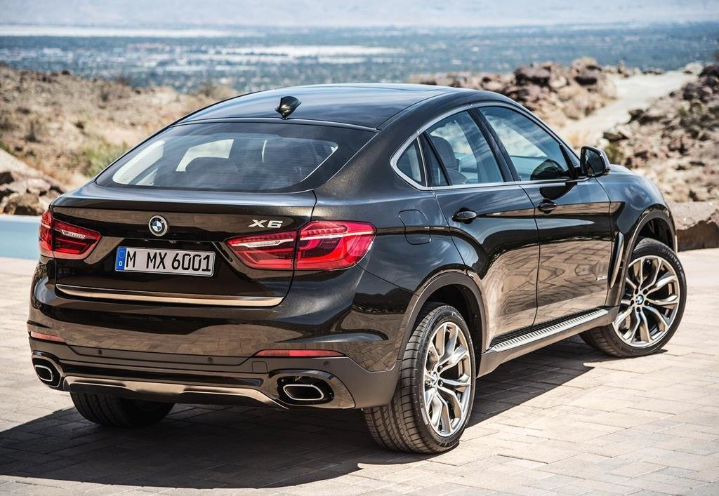 Latest Bmw X6 2015 Car Wallpapers Xcitefun Net Free Download