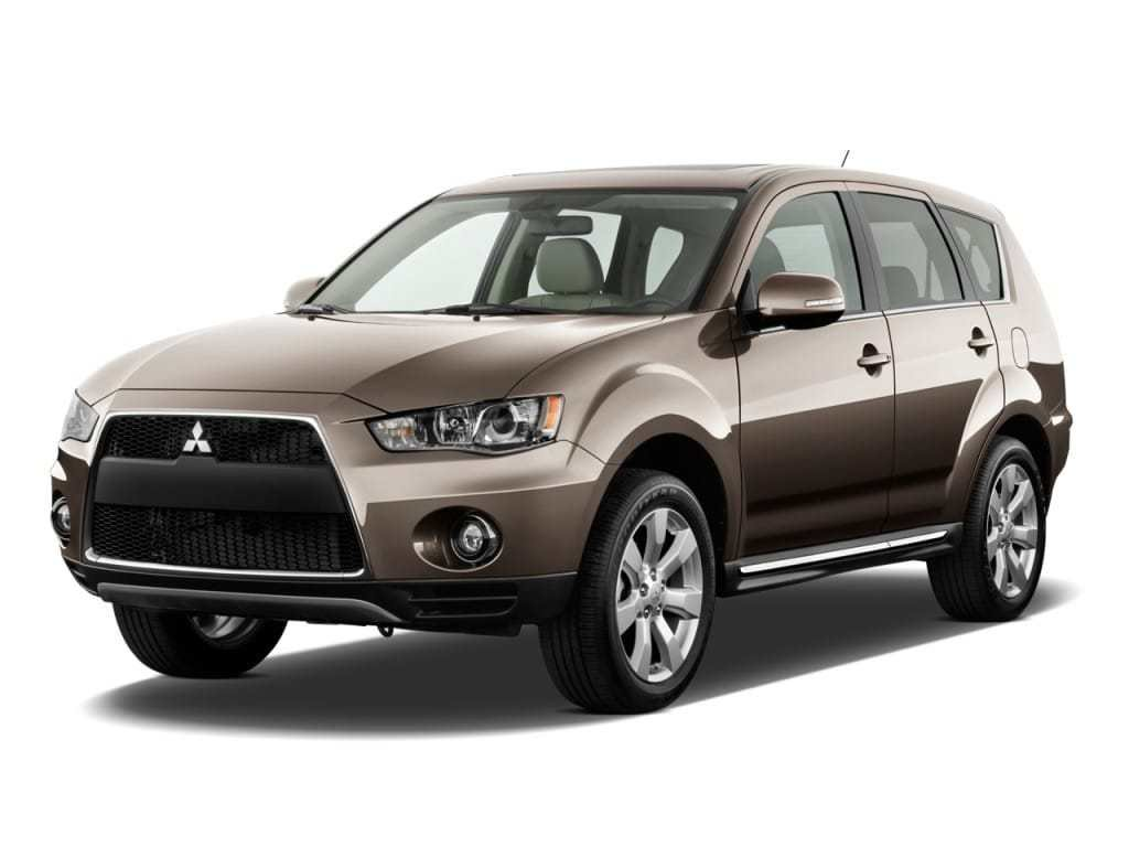Latest Mitsubishi Cars Prices Reviews New Mitsubishi Cars In Free Download