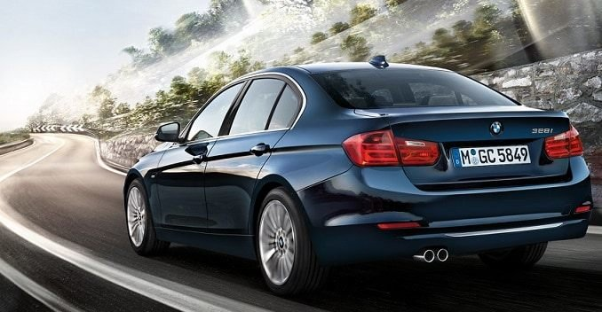 Latest Bmw Drops Prices Of Its Made In India Cars Ndtv Carandbike Free Download
