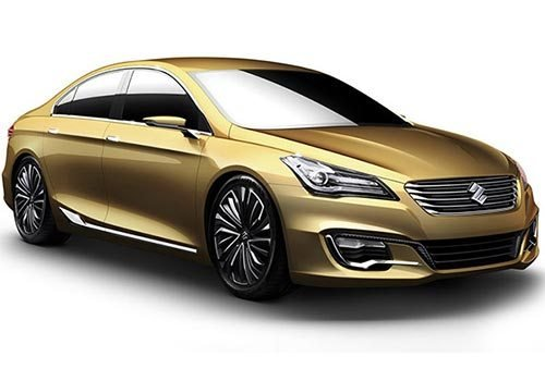 Latest Maruti Suzuki Recalls 3 796 Ciaz Cars For Faulty Transmission Free Download