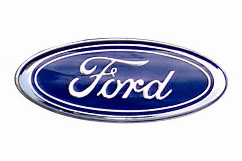 Latest Ford Decals 2017 Ototrends Net Free Download