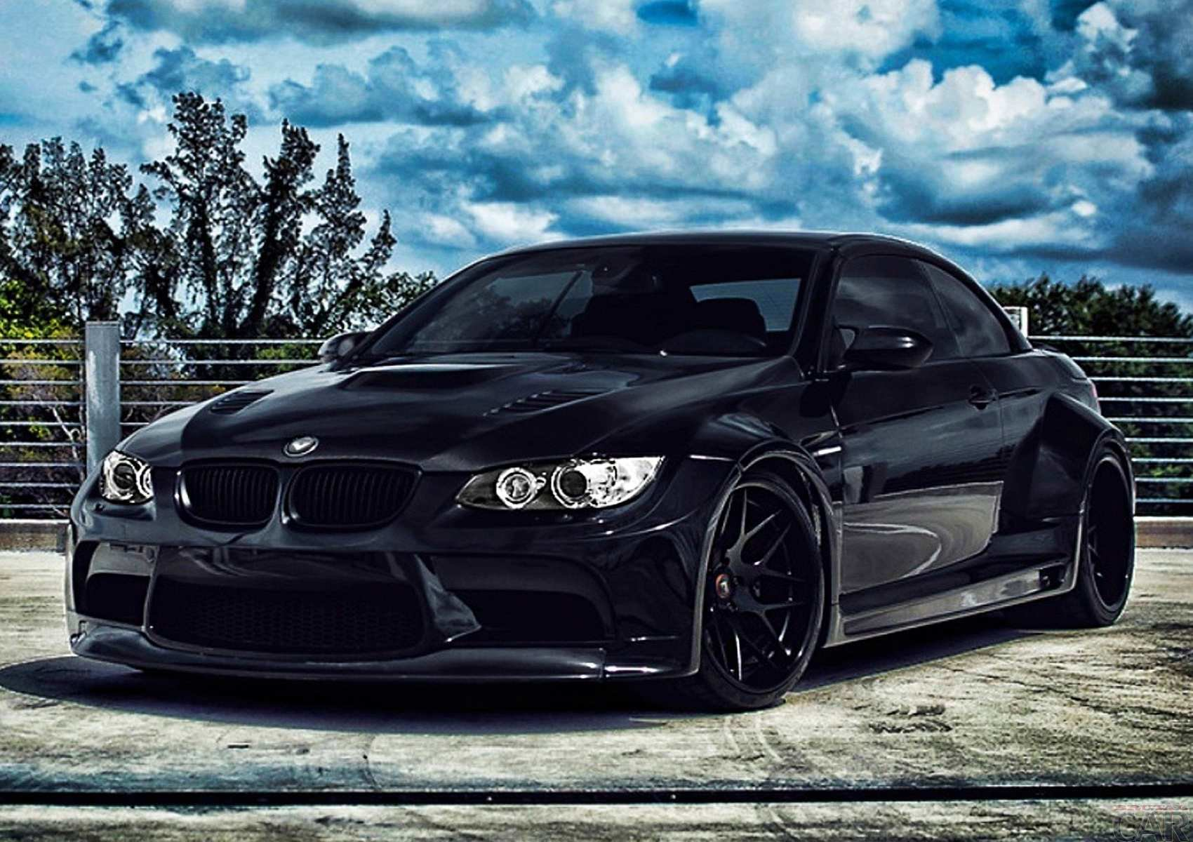 Latest Black Bmw Gtrs3 E93 M3 Download Extensive Backgrounds Of Free Download