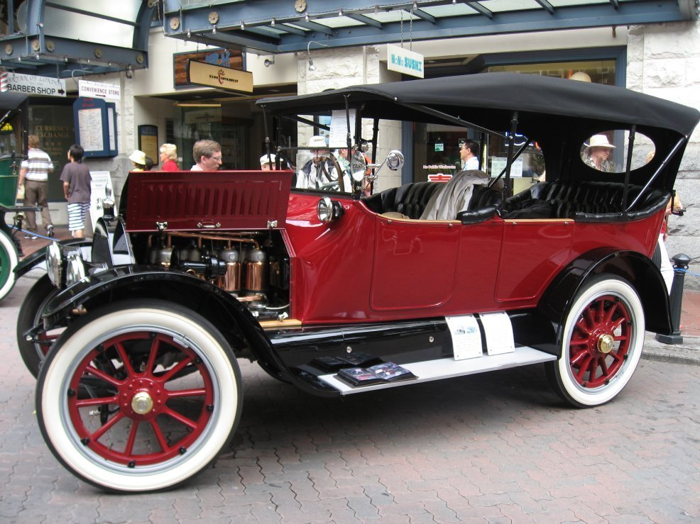 Latest 25 Beautiful Antique Cars For Car L*V*Rs Free Download