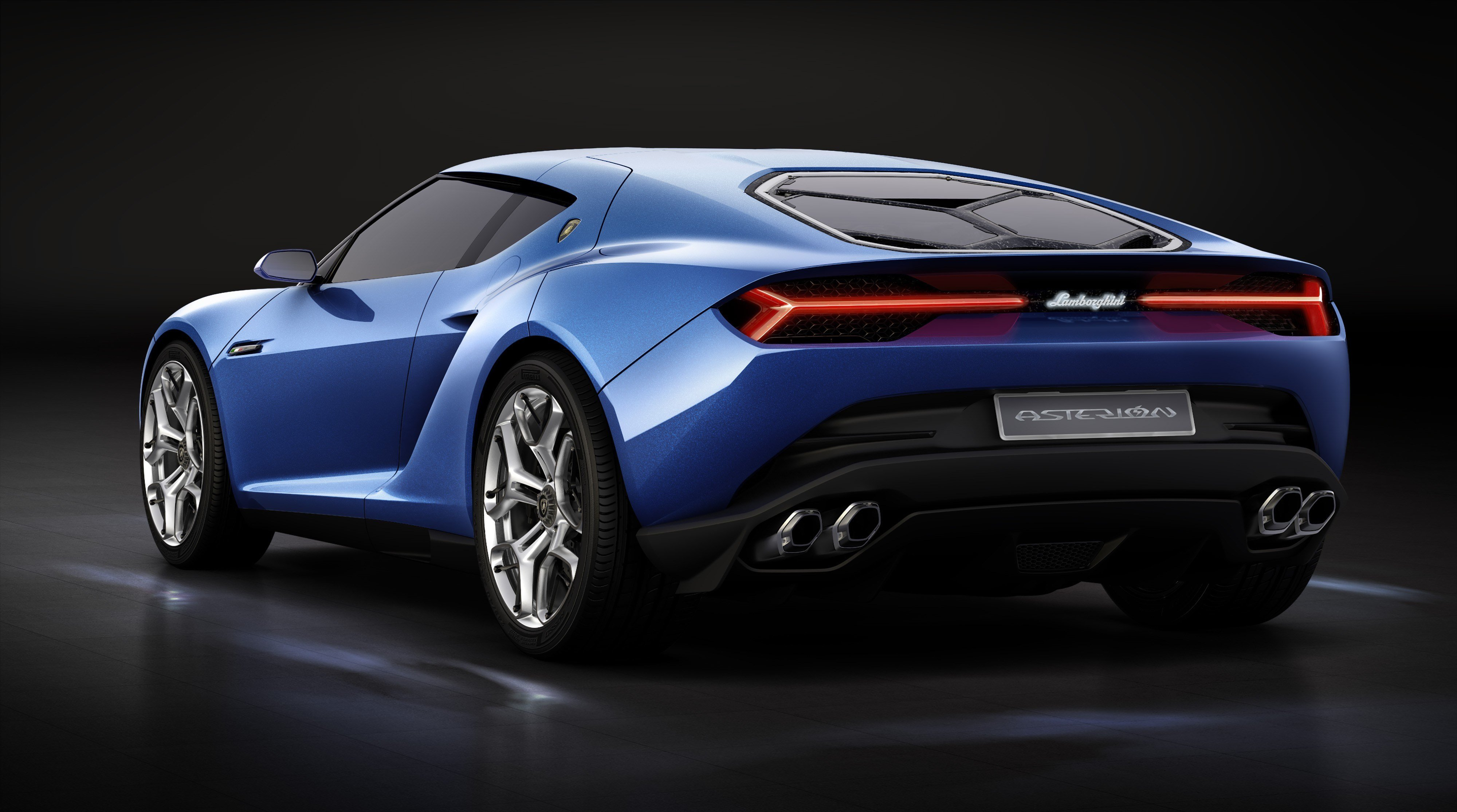 Latest Beautiful Cars Wallpapers Pictures Free Download