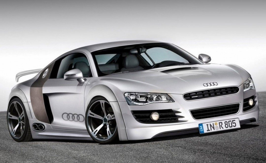 Latest New Audi Car Hd Wallpapers For Dekstop Hd Walls Free Download