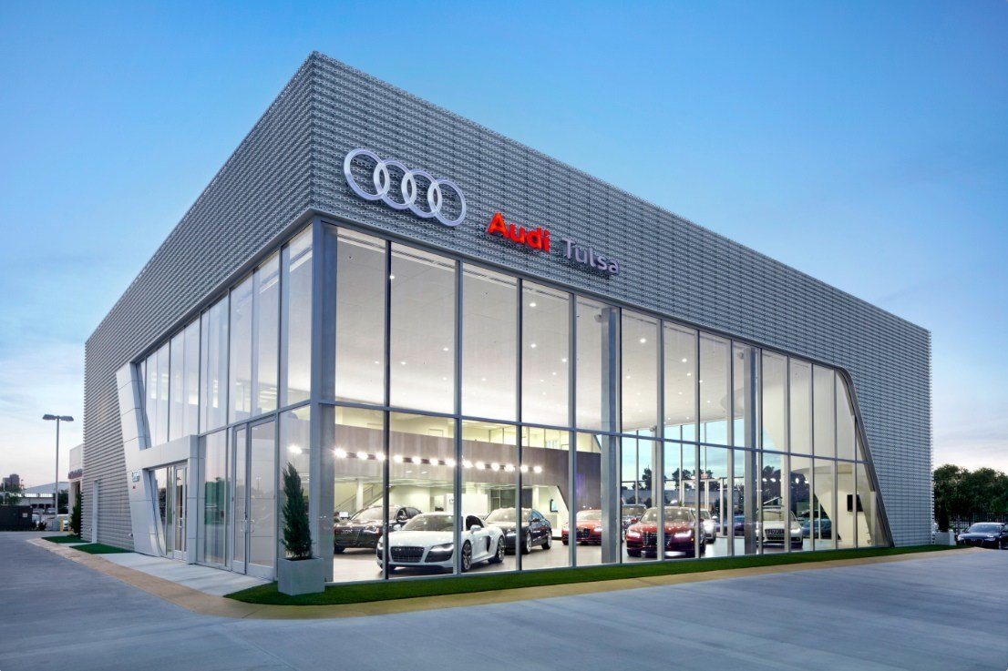 Latest Onhold Voiceover For Audi Uk Voiceover Artist Oliver Free Download
